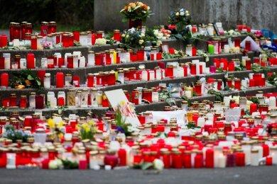 Der 28 Jahre alte Copilot aus Montabaur hat 150 Menschen absichtlich in den Tod gesteuert.