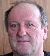 SiegfriedBaumann - Bürgermeistervon Bockau