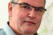 DietmarGottwald - Bürgermeister