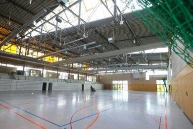 Das Präsidium des Handball-Verbandes Sachsen (HVS) hat beschlossen, die Sachsenliga-Saison und den HVS-Pokal aufgrund der Corona-Pandemie mit sofortiger Wirkung zu beenden.