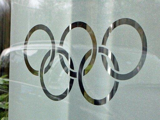 IOC hebt Suspendierung Kuwaits vorläufig auf