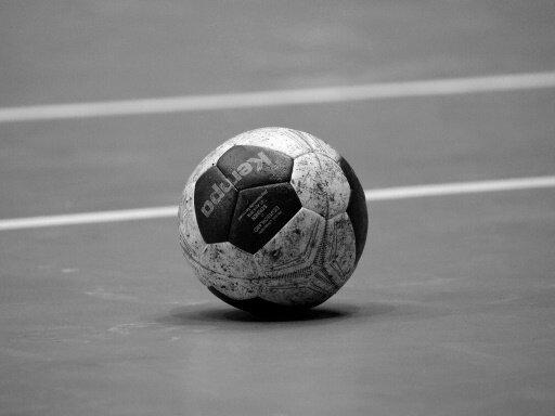 Handball-Legende Peter Kretzschmar ist verstorben