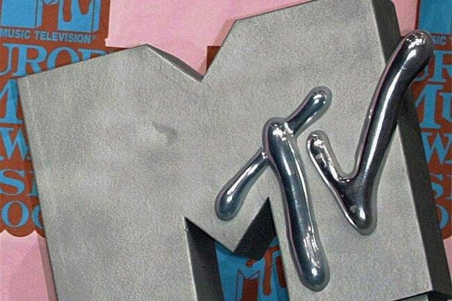 Am 1. August 1981 startete mit MTV das erste reine Musikfernsehen.