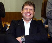 Jan Ullrich steht den jüngsten Ermittlungen gelassen gegenüber