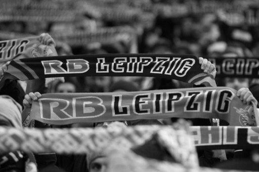 Leipzigs Nachwuchstrainer Weißenberger ist verstorben