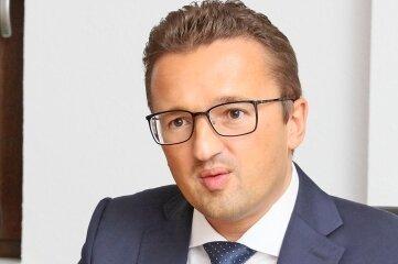 Bundestagswahl: Wer schafft es von Zwickau nach Berlin?