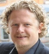 Lars Fassmann - IT-Unternehmer