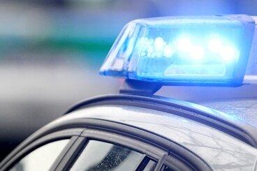 Beim Baden in Steinbruch untergegangen: 58-Jähriger stirbt