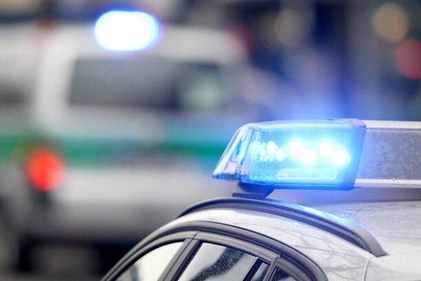 Chemnitz: Schlägerei nach sexueller Belästigung