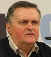 Jürgen Mann (Freie Wähler) - Bürgermeister von Muldenhammer