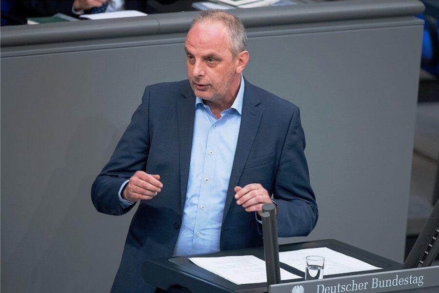 Foto: Bernd von Jutrczenka/dpa