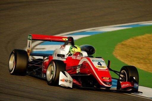 Die Formel E macht am 25. Mai 2019 Halt in Berlin