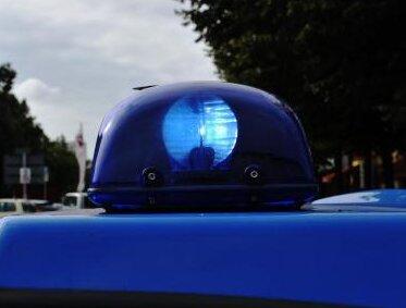 Ermittlung des Fahrers: Vor allem den Angehörigen wichtig.