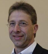 HeikoKnobloch - Neuer Vorsitzender des Parkfördervereins
