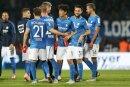 Der VfL Bochum empfängt um 20.30 Uhr Jahn Regensburg