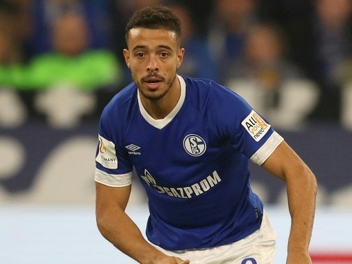 Di Santo gegen den SC Freiburg nicht im Kader