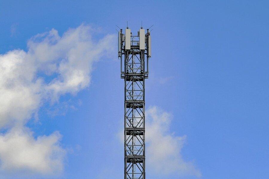 3G hat bald ausgedient.
