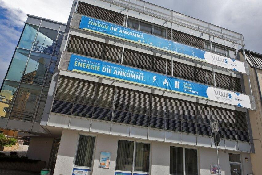 Das Kundenbüro soll in Lichtenstein verbleiben, wenn auch nicht zwingend am gleichen Ort.