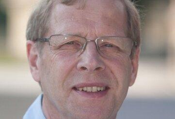 Vier Flöhaer stellen sich zur Bürgermeisterwahl