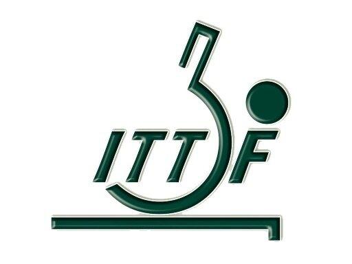 Tischtennis-Weltverband erster neuer Partner der ITA