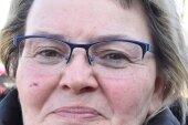 Martina Kober - GeschäftsführerinJobcenter