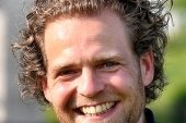 Sebastian Voigt - Trainer vonGermania Mittweida