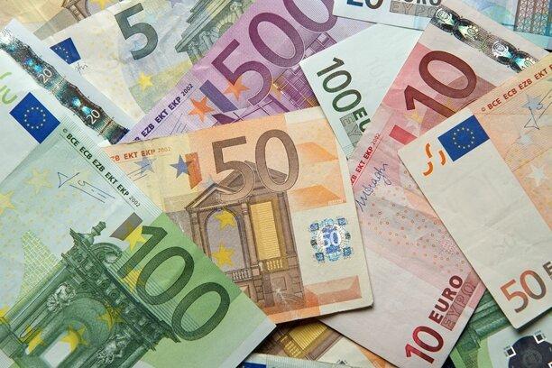 Landesrechnungshof dringt auf Senkung der Personalausgaben