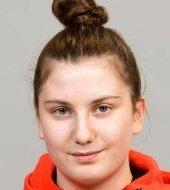 LeonieBöttcher - Siegerin bei denYouth Olympic Games