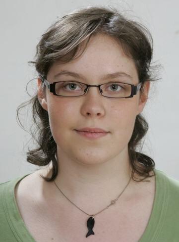Marie Brunn.