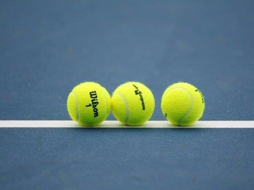 Makarowa und Wesnina holen sich Titel im Doppel