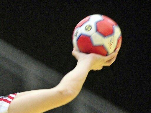 Der Thüringer HC bleibt Tabellenletzter