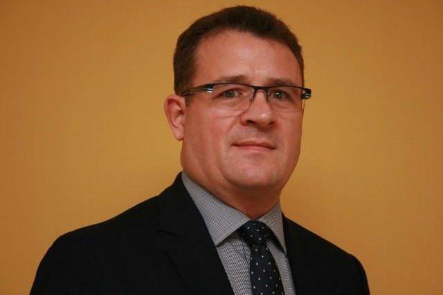 Dr. Jörg Claußnitzer