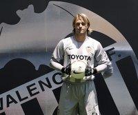 Vertragsauflösung in Valencia: Timo Hildebrand