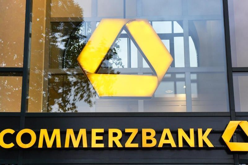 Commerzbank: Kein Stellenabbau bis 2020