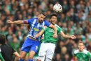 Werder-Ultras schweigen beim Spiel gegen Berlin