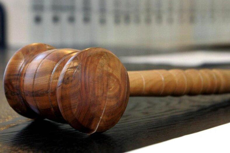 R+S-Prozess in Chemnitz: Verfahren gegen früheren Seniorchef eingestellt