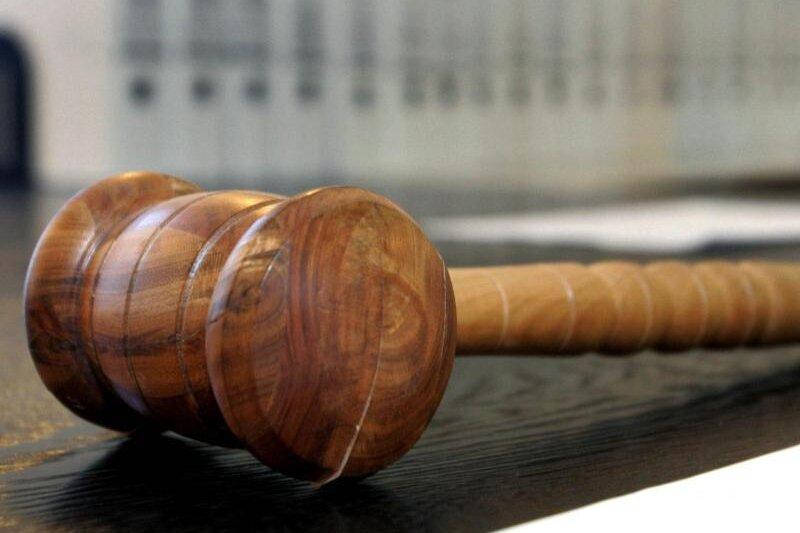 Intensivtäter bekommt Straf-Nachlass
