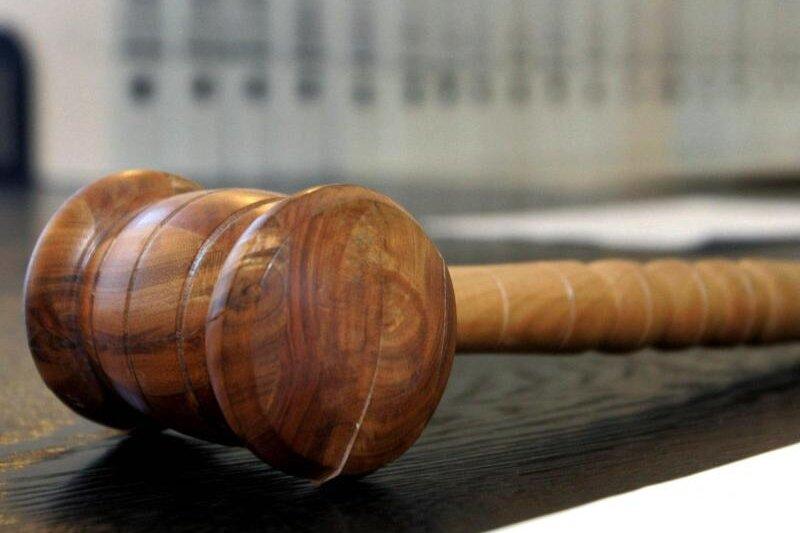 Malta-Masche: Reichsbürgerin vor Gericht
