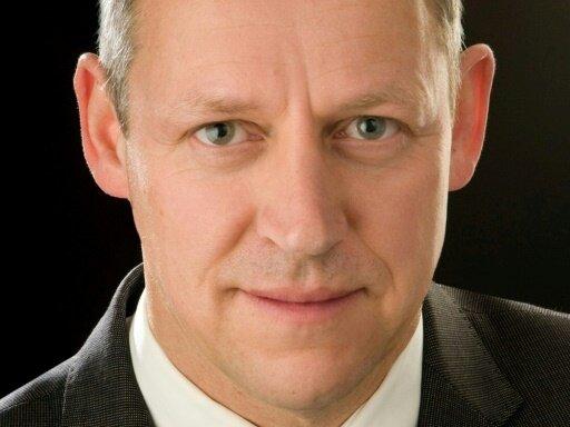 Neuer starker Mann beim DSV: Thomas Kurschilgen