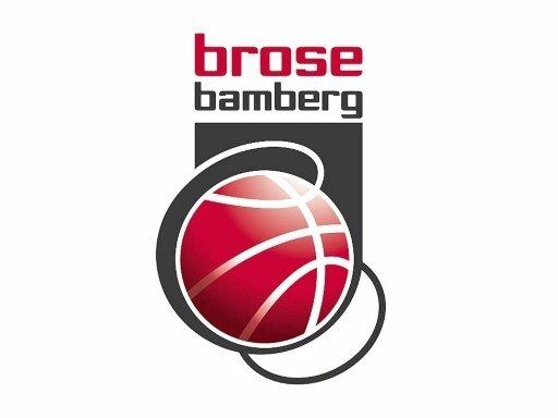Brose Bamberg: Ainars Bagatskis neuer Cheftrainer