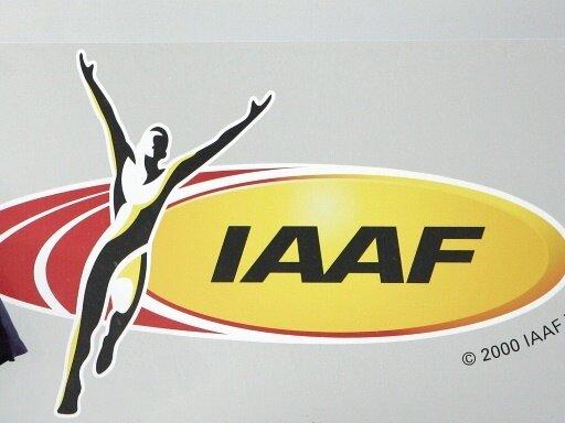 Karim Ibrahim soll in Dopingpraktiken verwickelt sein