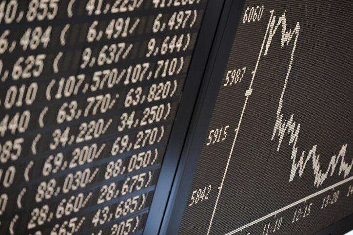 Sparda-Bank kündigt 700 Sachsen Aktiendepot