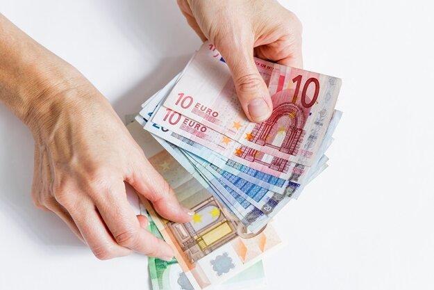 Freiberg/Döbeln: Stadträte fordern mehr Zuschüsse zur Theaterfinanzierung