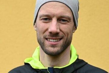 Conrad Götzel hatte 2020 die Idee für den Wettbewerb.