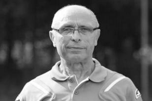 Hermann Kretschmann, langjähriger Athletik- und Rehatrainer des FC Karl-Marx-Stadt und Chemnitzer FC, ist am Mittwoch verstorben..