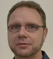Sören Lange - Geschäftsführer