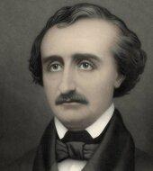 Edgar Allan Poe - Schriftsteller