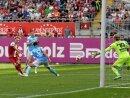 Highlights der Löwen, Kaiserslautern und Co. auf Sport1