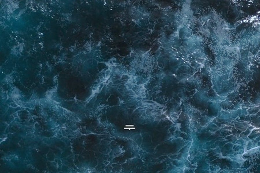 "Platz 19: Tom Finster - ""All Things Fall Apart"""