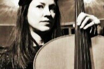 Juliane Hagemanns große Leidenschaft gilt der Musik.
